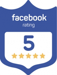 Facebook Rating- Web development agency